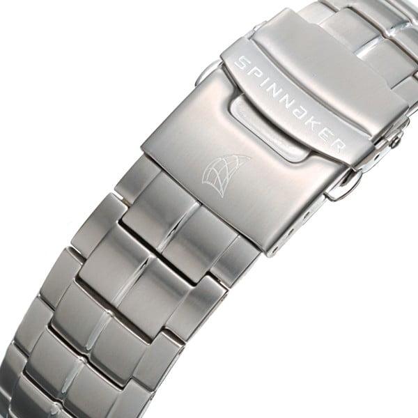 Pánské hodinky Skerry 18-11