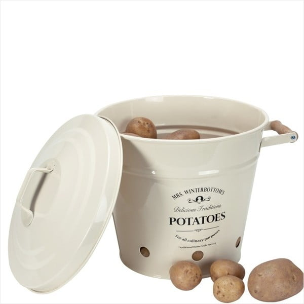Nádoba na brambory Butlers Mrs. Winterbottom