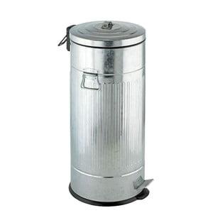 Odpadkový koš NY Bin 30l