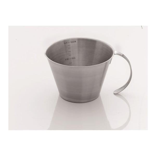Cupă Steel Function, 1 l
