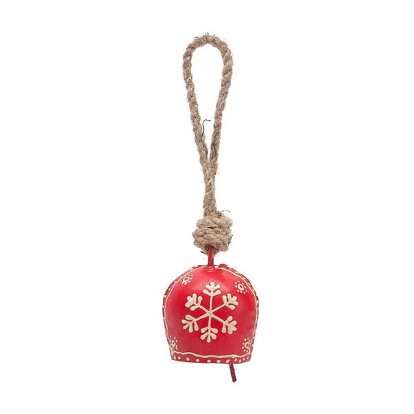 Decorațiune suspendată Antic Line Country Hanging Bell
