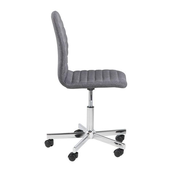 kancelářská židle Actona Amanda