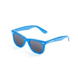 Dětské sluneční brýle Ocean Sunglasses Cape Town City