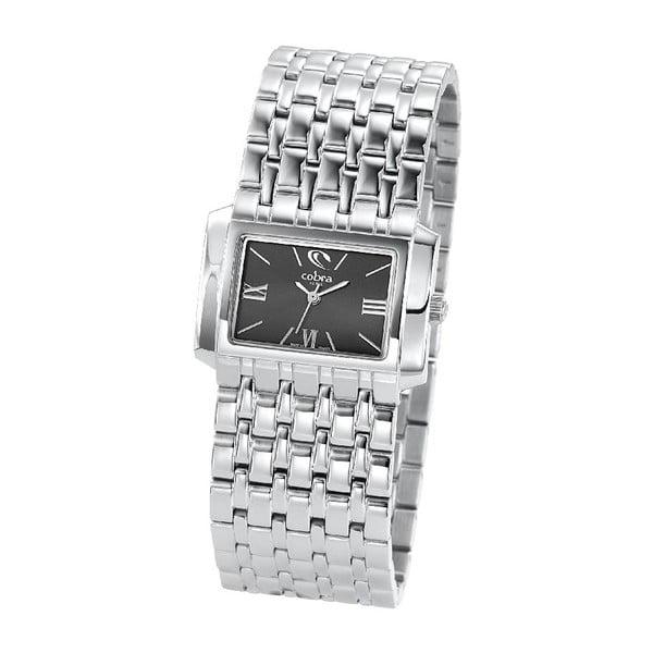 Dámské hodinky Cobra Paris WM61042-2