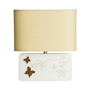 Stolní lampa Cham Cha