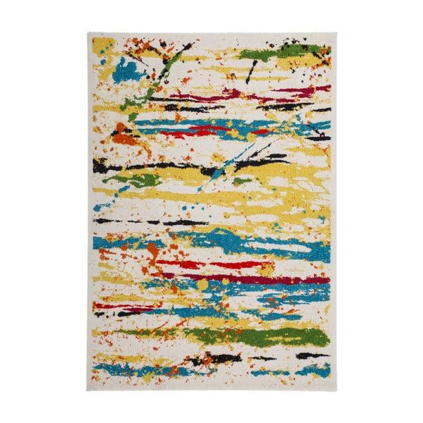 Koberec Shine 400, 80x150 cm