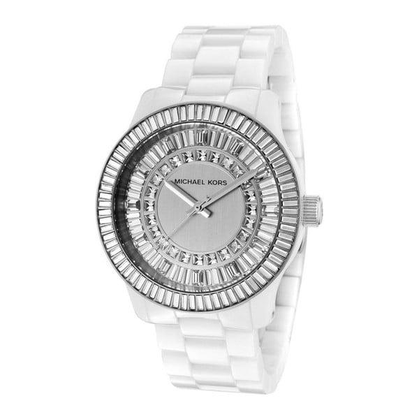 Dámské hodinky Michael Kors MK5361