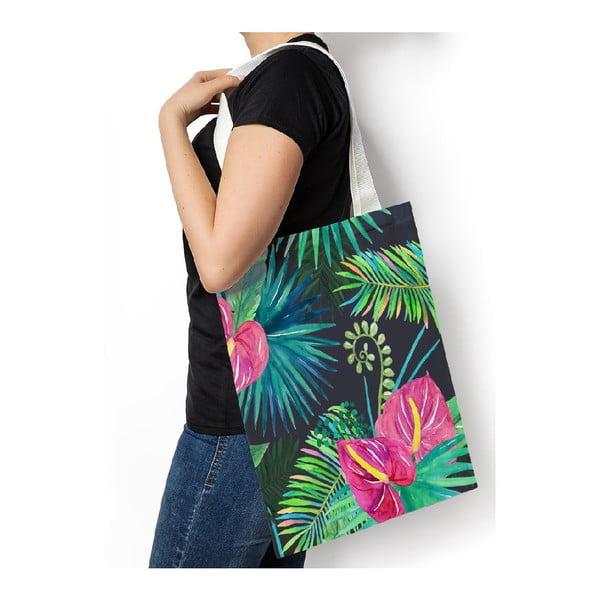 Textilní taška Tottina T82
