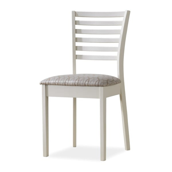 Jídelní židle Masc