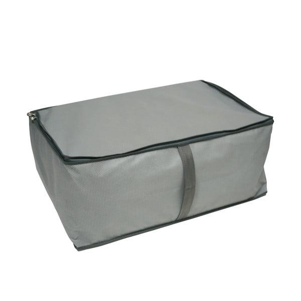 Úložný box Ordinett Tekno,40x60x25cm