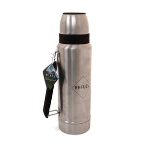 Termolahev Gift Republic Wild Life Thermo Flask