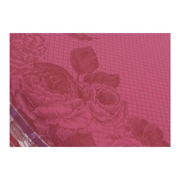 Ubrus Jacquard Ro, 150x250 cm