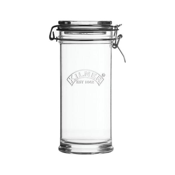 Signature csatos üveg, 1,05 l - Kilner