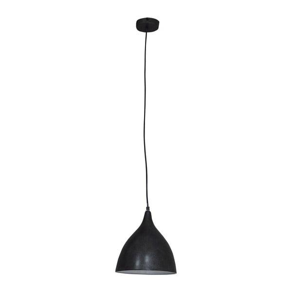 Stropní světlo Molinia Black