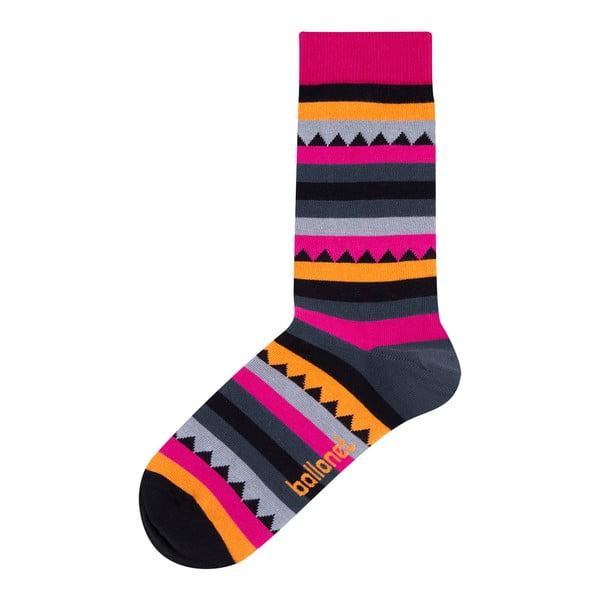 Șosete Ballonet Socks Tape, mărimea 41-46