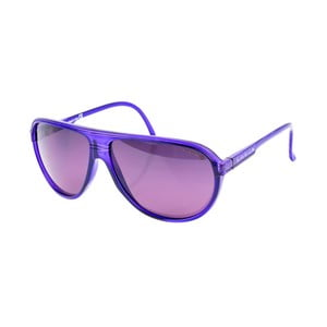 Pánské brýle Lotus L263406 Purple