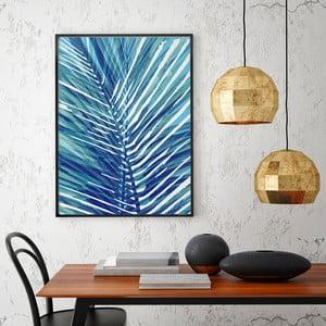 Obraz Concepttual Breya, 50 x 70 cm