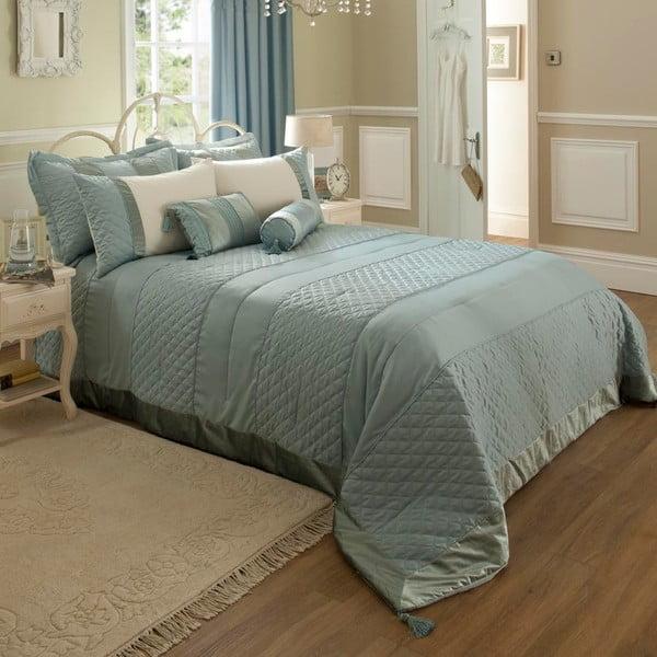 Přehoz přes postel Classique Duck, 240x260 cm