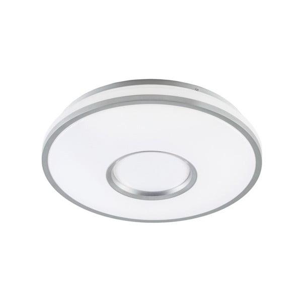 Stropní světlo Arvin, 35 cm