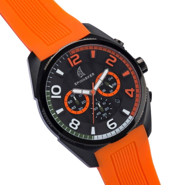 Pánské hodinky Reef 22-04