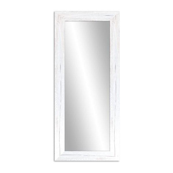 Nástěnné zrcadlo Styler Lustro Jyvaskyla Lento, 60 x 148 cm