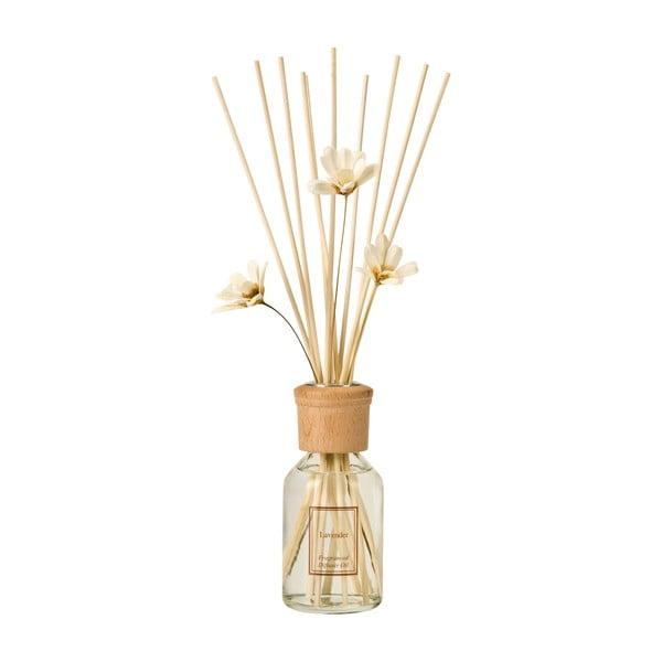 Aroma difuzér s vůní levandule Copenhagen Candles, 100 ml