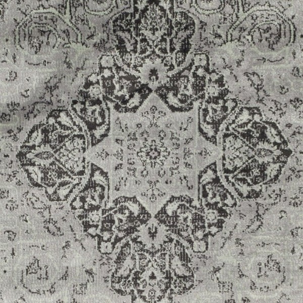 Koberec Charlotte Vintage, 66x243 cm
