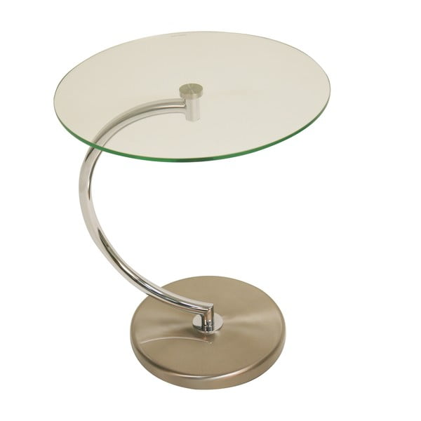 Konferenčné stolek Satin Foot