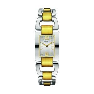 Dámské hodinky Alfex 5632 Metallic/Two tone