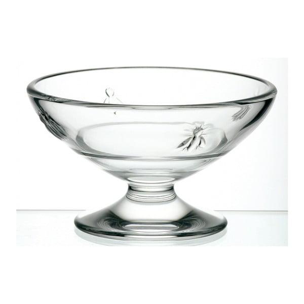 Skleněný pohár La Rochère Abeille, 200ml