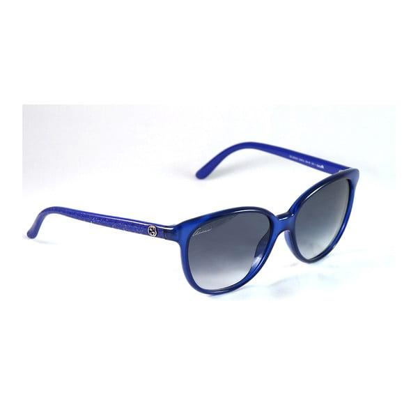 Dámské sluneční brýle Gucci 3633/S DXR