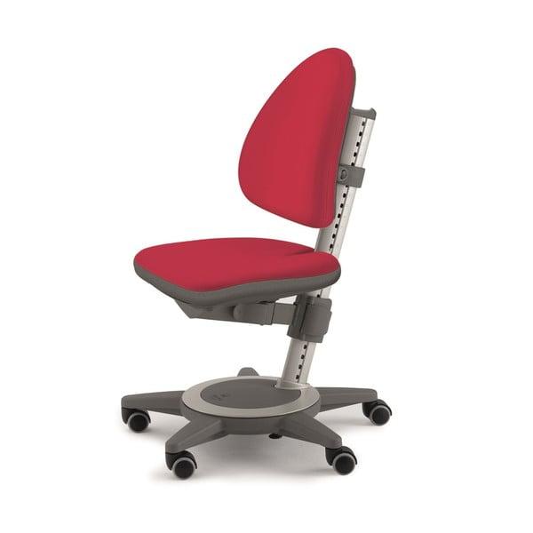 Rostoucí dětská židle New Maximo Cherry