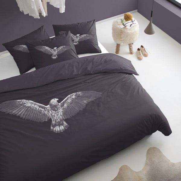Povlečení Eagle, 200x200 cm
