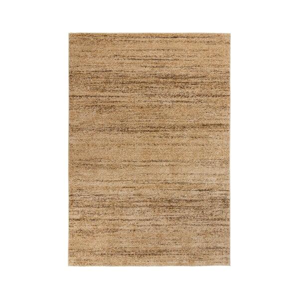 Dywan Flair Rugs Enola, 120x170 cm