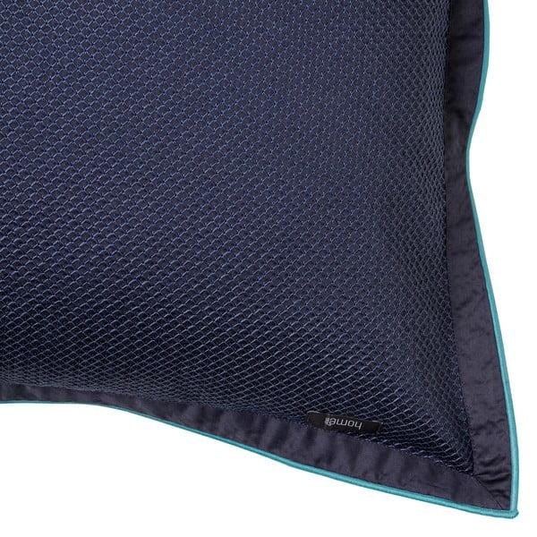 Povlak na polštář Batik Chic, 65x65 cm