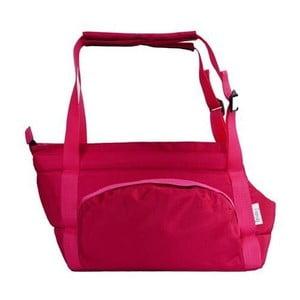 Přenosná taška Carrie no. 2, velikost 2