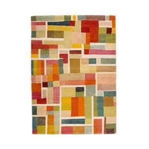Koberec Impressionist Ebert, 120x170 cm