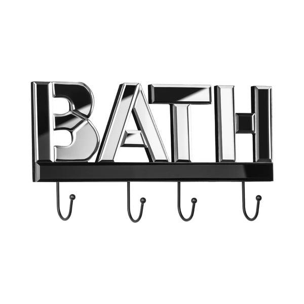 Koupelnový věšák Bath