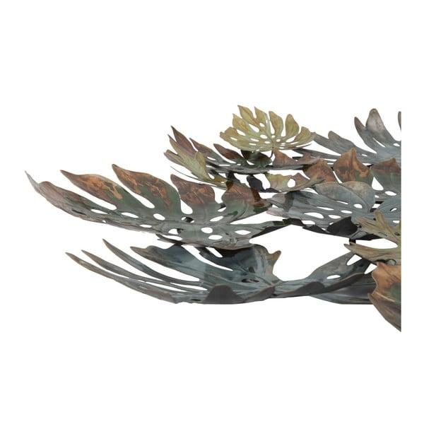 Nástěnná dekorace s motivem listů Mauro Ferretti Monstera