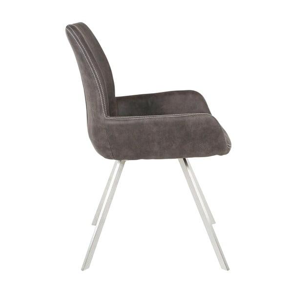 Židle Canett Casanova Chair