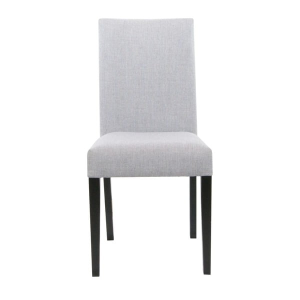 Židle Murano Grey