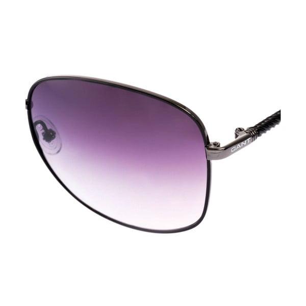 Dámské sluneční brýle GANT Gun Black