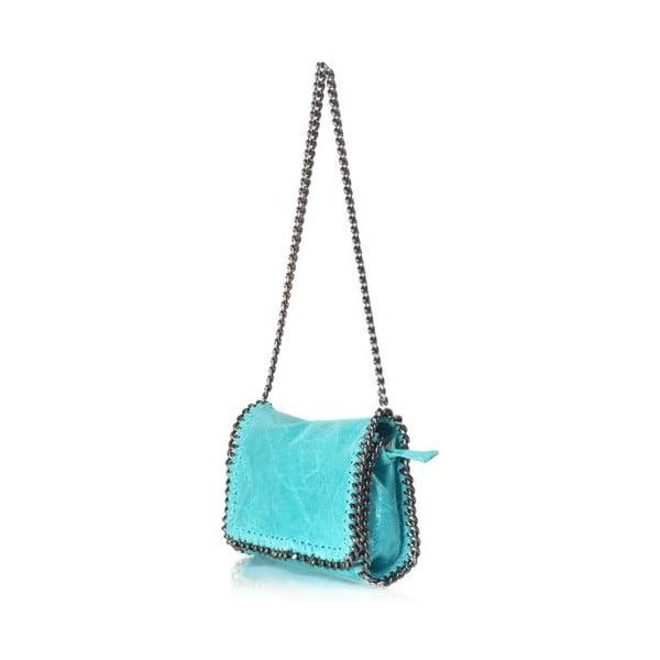Kabelka Salome Turquoise