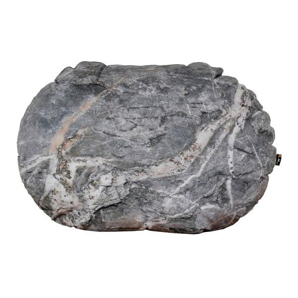 Sedák vhodný do exteriéru MeroWings Stone, 100cm