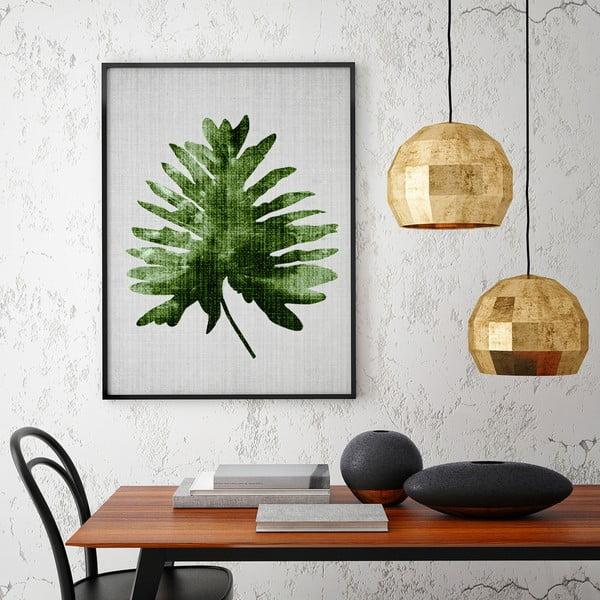 Obraz Concepttual Nasel, 50 x 70 cm