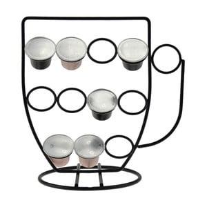 Suport pentru capsule de espresso Incidence Cup Capsule Holder