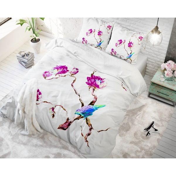 Povlečení Magnolia Dream, 140x220 cm