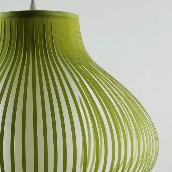 Světlo HANE, green/light green