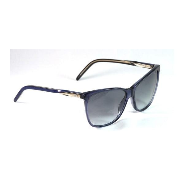 Dámské sluneční brýle Gucci 3640/S 0WT
