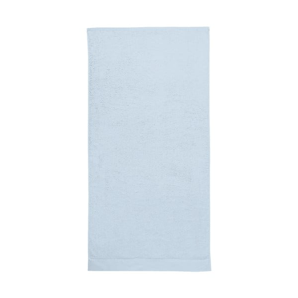 Osuška Pure Blue, 70x140 cm